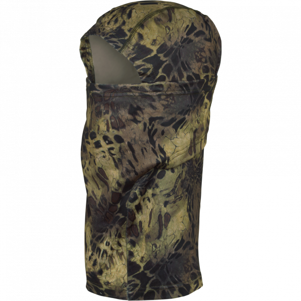 Seeland hawker Scent Control Facecover Prym1 camo