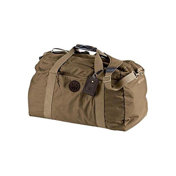 Beretta Wax Duffle Bag