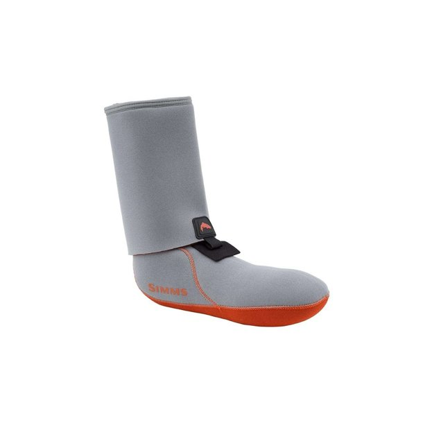 Simms Guard Sock