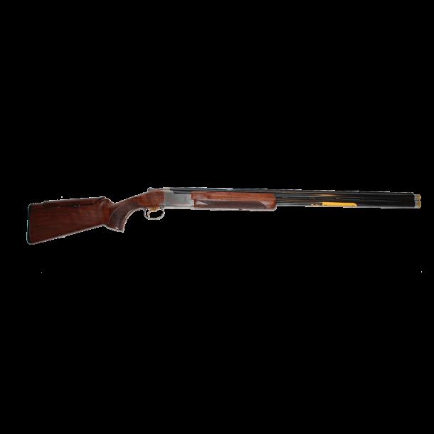 Browning 725 II Adjustable Trap