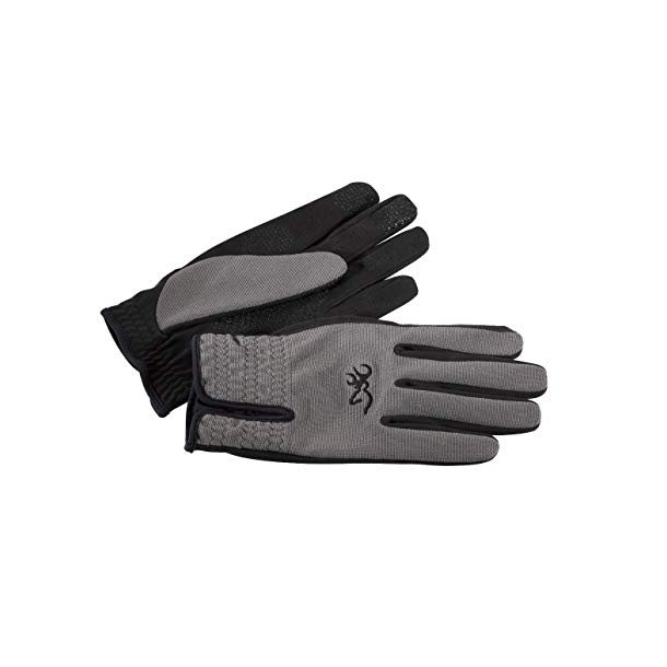 Browning Gloves Trapper Creek