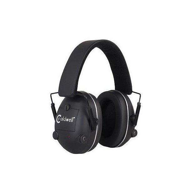 Caldwell Platinium G3 Høreværn