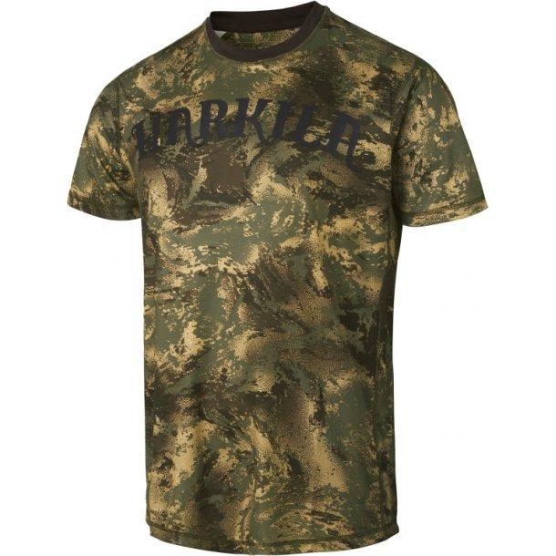Härkila Lynx S/S T-shirt AXIS MSP