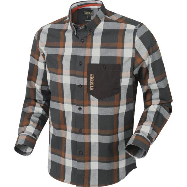 Härkila Amlet skjorte