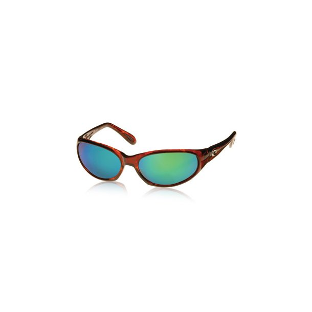 Costa Del Mar MP2-10 solbrille