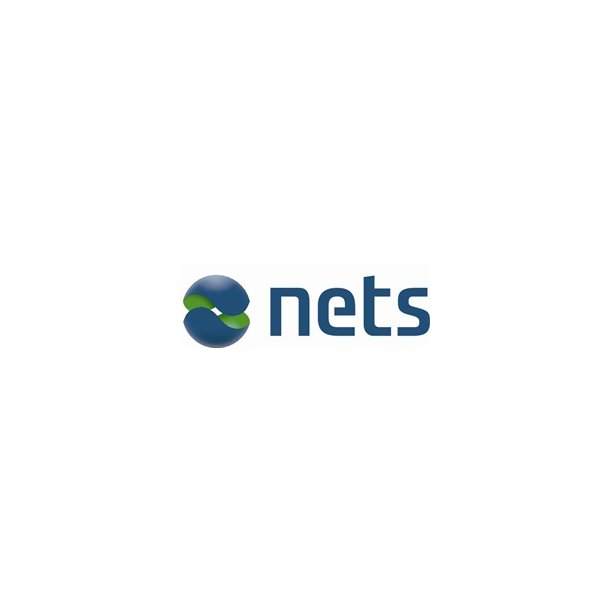 Net Betaling