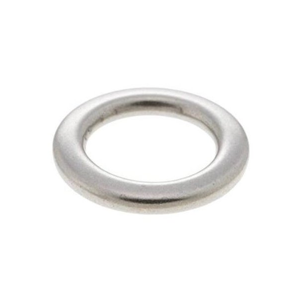 Owner Solid Ring