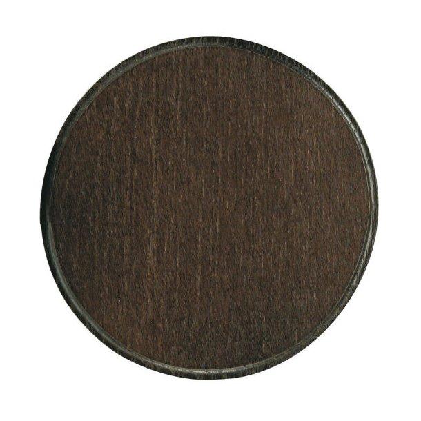 Vildsvin - Ø 22 cm