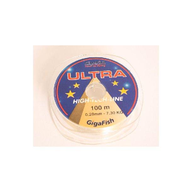 Ultra 2000 0,25