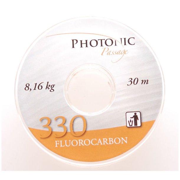 Photonic tippet 0,33-0,39mm.