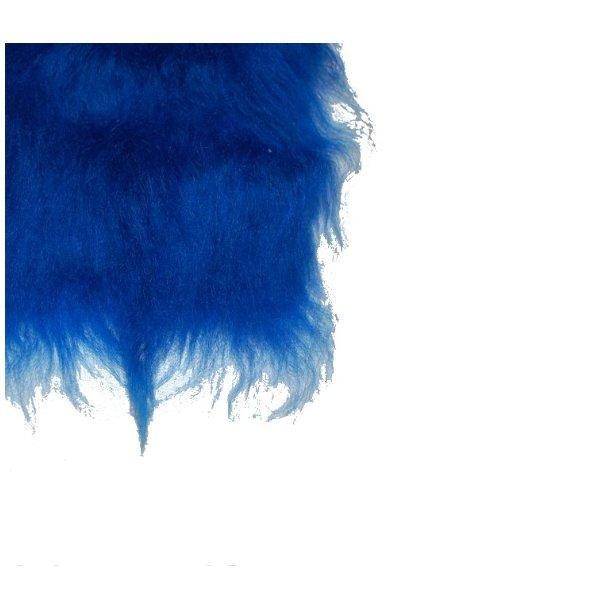 Polar Fibre - Royal blue