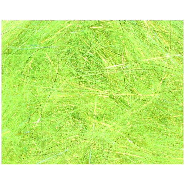 Salar Synthetic Series Dubbing - Hot Greenlander Green