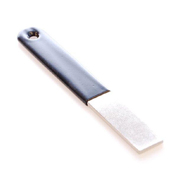 BFT krogskærper med diamant støv