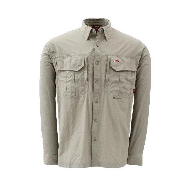 Simms Guide Shirt