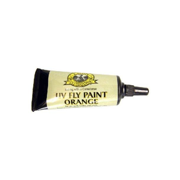 Loon UV Flypaint