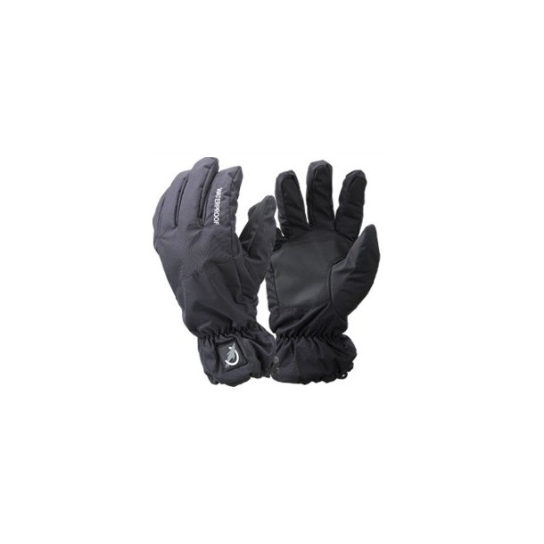 Sealskinz Outdoor handske