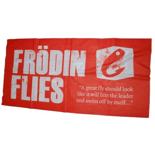 Frödin Headcover/Buff