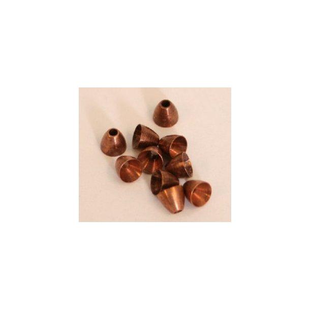 Conehead - Copper