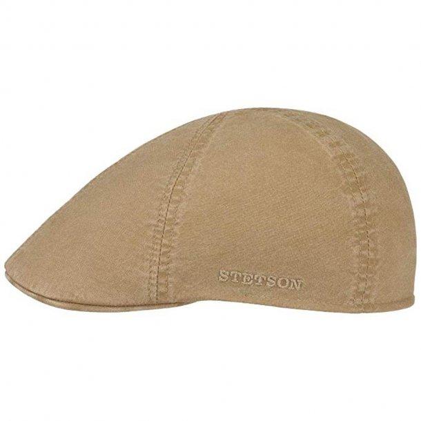 Stetson Texas Organic Cotton Hat